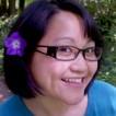 Judy Vue