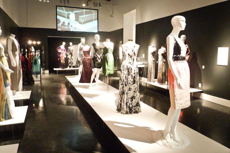 Fashion Merchandising Internships London
