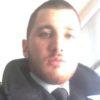 avatar for Joseph C. Denton