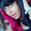 Adriana Eternity Hazra