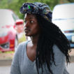 Joy Okot-Okidi