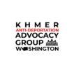Khmer Anti-deportation Advocacy Group of Washington