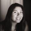 avatar for Christine McManigal