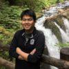 avatar for Andy Yamashita