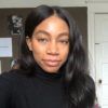 avatar for Alexandra Polk