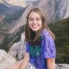 avatar for Samantha Bushman