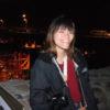 avatar for Charissa Soriano