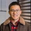 avatar for Thomas Chengxi Zou