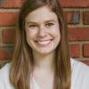 avatar for Julia Leonard