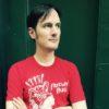 avatar for Aaron Burkhalter