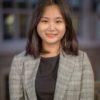 avatar for Yijin Kim
