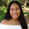 avatar for Jadenne Radoc Cabahug
