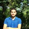 avatar for Guy Oron